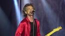 The Rolling Stones Sad Sad Sad Glendale AZ August 26 2019