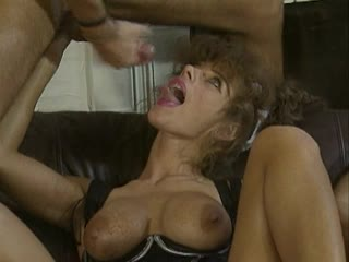 [dse3233] dbm sextra 33 cream spender dbm videovertrieb gmbh (deu) classic porn anal young ass boobs blowjob tits
