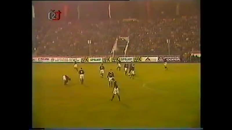 Zimbru Cisinau AC Sparta Praha 360p