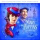 Marc Shaiman - Mary Poppins erscheint