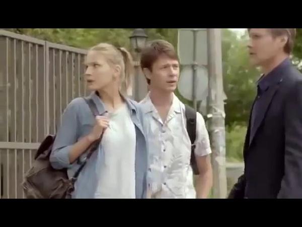 Взрослые дочери 1 2 3 4 серия 2015 Фильм Кино Сериал Мелодрама
