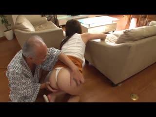 Kudo Manami [, Японское порно, new Japan Porno, Incest, Japanese, Married Woman, Nurse, Wife]