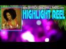 HIGHLIGHT REEL - KERRY STARR Believe It
