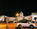 Фотоальбом Василёк Гафаровой