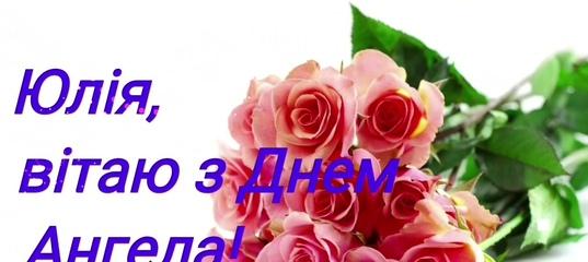 Zoryana Miskiv Vkontakte