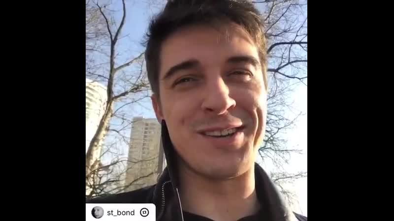 VIDEO 2020 03 09 16 14