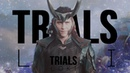 ► Trials Loki