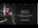 Game of trones обзор новой игры для заработка