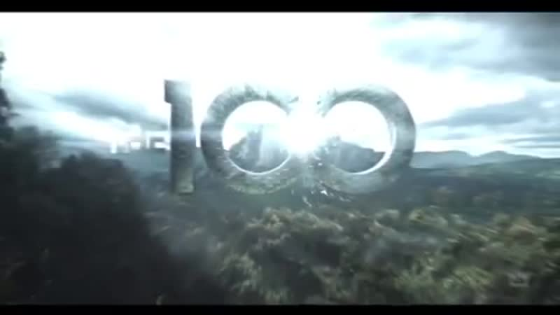 Other show the 100 swerve