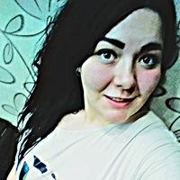 Панкова Евгения