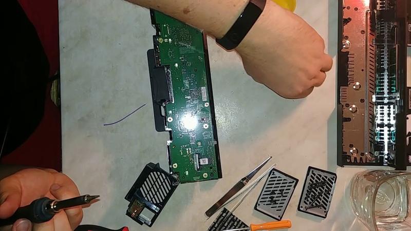 Kinect 2.0 Xbox one переходник для S и X