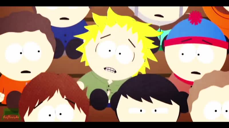 Beggin [Tweek]