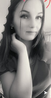 Васильевна Катерина