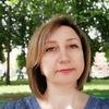 Наталья Базлова