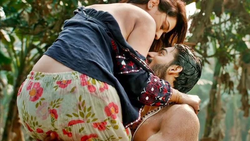 Aapke Pyaar Mein Hum Savarne Lage Innocent Love Story Hindi Song Aap Jo Is Tarah Se Tadpayenge