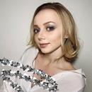 Личный фотоальбом Юлии Матвеевой