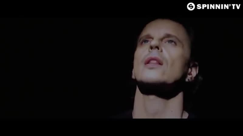Swanky Tunes Supersonic feat Christian Burns Official Music Video