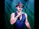 Suite Sister Mary Live Geoff Tate featuring Michelle LaJeunesse Star Theater Portland OR