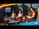 Bürger Fragen, Dr. Alexander Gauland (AfD),Birgit Bessin (AfD),Steffen Kotre (AfD) antworten 26.8.19