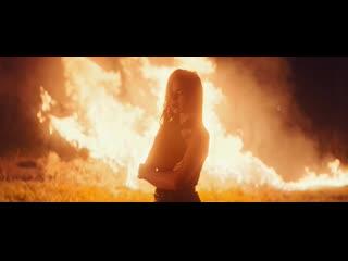 Doni feat. morris разбуди меня (премьера клипа, 2019)