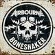 Airbourne - Switchblade Angel
