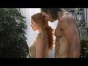 Тарзан. Легенда (2016)— русский трейлер 2