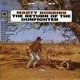 Marty Robbins - The Master's Call