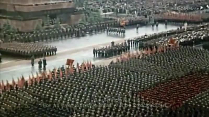 Боевая сталинская Battle Stalinists 战时斯大林派 1938