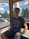 Личный фотоальбом Ивана Екимова