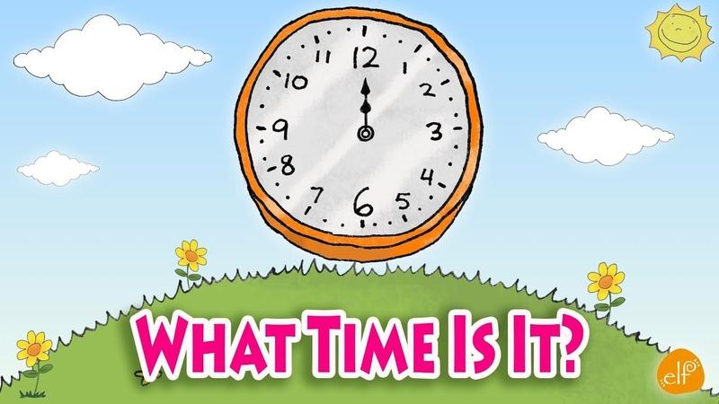 0040 КАК СПРОСИТЬ ВРЕМЯ ПО АНГЛИЙСКИ EXCUSE ME WHAT TIME IS IT 请理解我的时间 Qǐng lǐjiě wǒ de shíjiān
