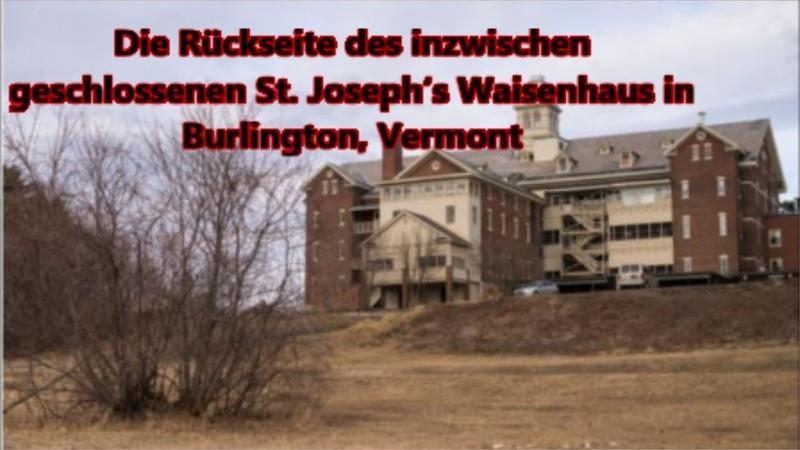 Systematischer katholischer Kindesmissbrauch 15 Wir sahen Nonnen Kinder töten