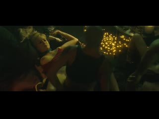 Шерон Стоун (Sharon Stone) - Основной инстинкт - 2 (Basic Instinct - 2) (2006)