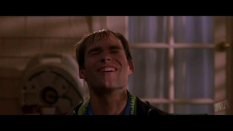 Стифлер опять опозорился на вечеринке Американский пирог 2 2001 Момент из фильма