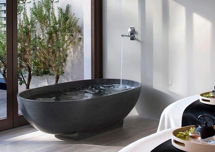 Как выбрать ванну?, изображение №3