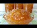 Яблочное варенье, как джем, цыганка готовит. Gipsy cuisine.🍎🍏🍎