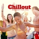 Chill Out 2018, Sunset Chill Out Music Zone, Todays Hits - Miami Chill House 2019