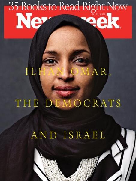2019-04-19 Newsweek