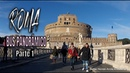 BUS Turistico PANORAMICO Roma 1