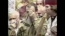 Чорний вівторок 1995-го: побиття віруючих православної церкви Київського патріархату