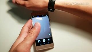 Обзор Huawei P9 Lite. Опыт использования. Отличный смартфон за смешные деньги. Почти флагман.