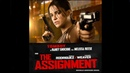 The Assignment - The Soundtrack: 02 - Tomboy | Melissa Reese Raney Shockne (OST)