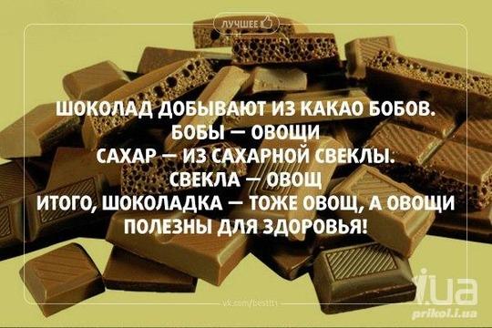 болями области прикольные картинки про шоколад акустического органа кузнечиков