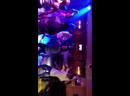 Live: DUBAl Бар Честных Цен