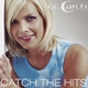 C.C. CATCH - Soul Survivor (Singel Version)