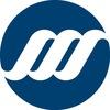 Институт проблем естественных монополий (ИПЕМ)