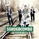 Sondercombo - Sommer 2003