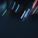 Ира Гребенщикова фотография #11