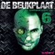 Technoboy - No Time To Waste (Defqon.1 Anthem 2010)(Original Mix)