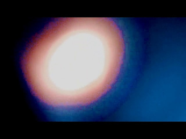 PHENGOPHOBOS LETARGIA ''Okostenenie'' /dark drone ambient/ full-lenght