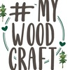 My Wood Craft Киров